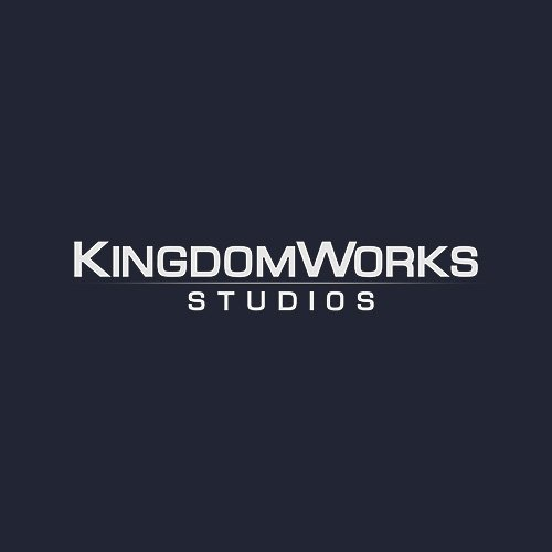 KingdomWorks Studios